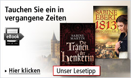 Historische eBooks